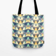 MOSHPIT Tote Bag