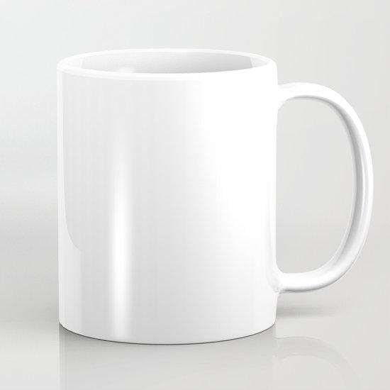 David Lynch Mug