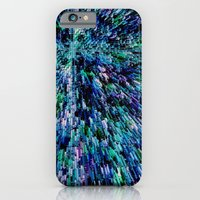 Black Ice (for Other Col… iPhone 6 Slim Case