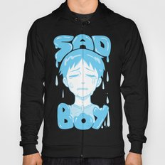 SAD BOY Hoody