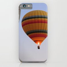 HOT AIR BALLOONS iPhone 6 Slim Case