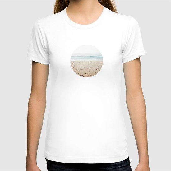Guadalupe Beach T-shirt