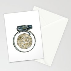This is not a clamp. Just my imagination. Stationery Cards