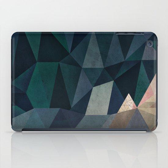 LYNDSCYPE iPad Case