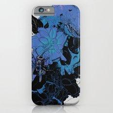 Pollination iPhone 6s Slim Case