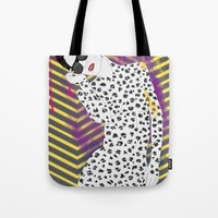 Good girls Tote Bag