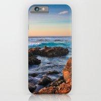 Tide iPhone 6 Slim Case