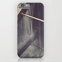 Rush iPhone 6 Slim Case