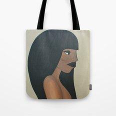 Cleo Tote Bag