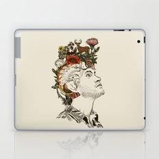This Is My Design Laptop & iPad Skin