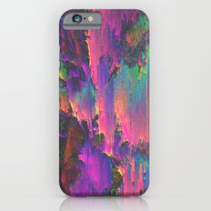 ACID iPhone 6 Slim Case