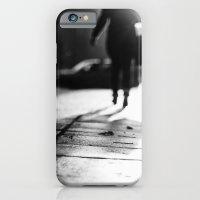 Light Shopping iPhone 6 Slim Case