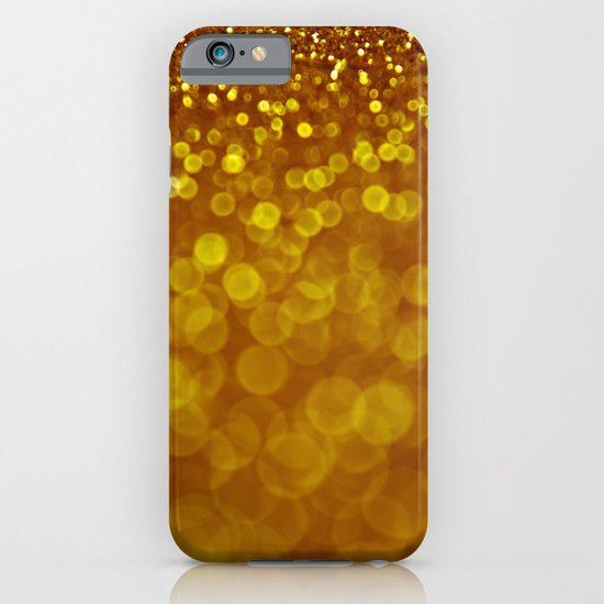 Pixie Dust I iPhone & iPod Case
