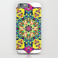 The Virgins iPhone 6 Slim Case