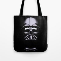 Lord Tote Bag