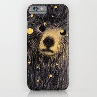Ursa Major iPhone 6 Slim Case