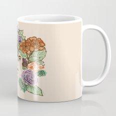 Brianna's Garden Mug