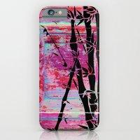 Lunn Series 2 of 4 iPhone 6 Slim Case