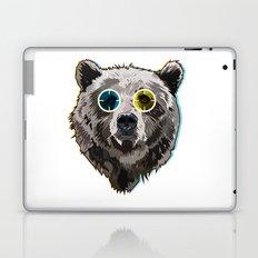 The Great Outdoors Laptop & iPad Skin