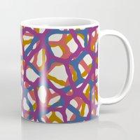 staklen Mug