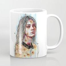 Efflorescence Mug