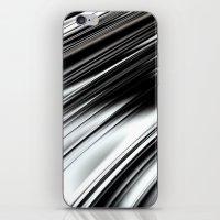 Blend iPhone & iPod Skin