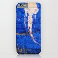 Jelly Bricks iPhone 6 Slim Case