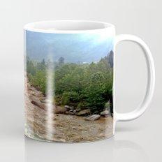 Good and Bad things come together Mug
