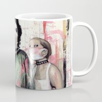 The Rocky Horror Picture… Mug
