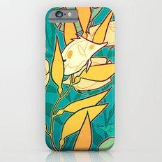 Affinity Slim Case iPhone 6s