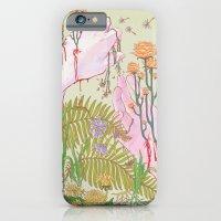 Lifeblood iPhone 6 Slim Case