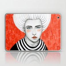 Sienna Laptop & iPad Skin