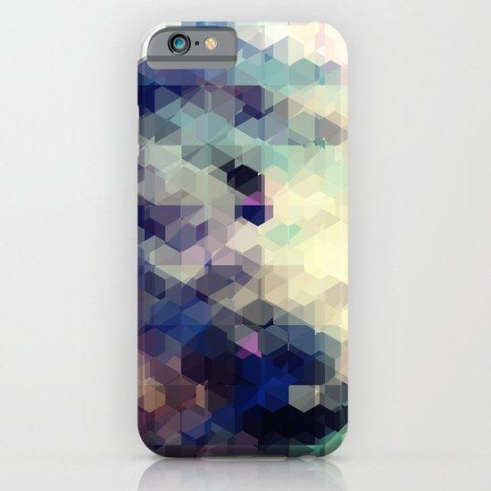 Reform 04. iPhone & iPod Case