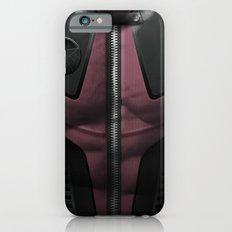 hawkeye Slim Case iPhone 6s