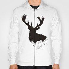 Oh My Deer Hoody