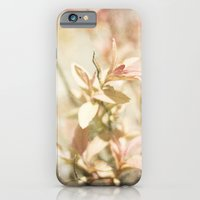 vintage mood iPhone 6 Slim Case