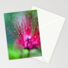 There Weren't Enough Words for the Colors. Stationery Cards