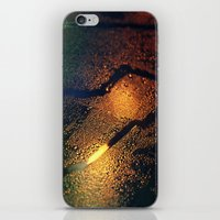 Nothing Special iPhone & iPod Skin