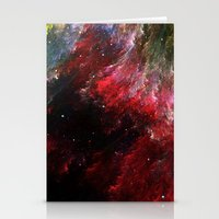 Universy Alcyoneum Stationery Cards