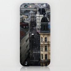 Vienna 01 iPhone 6 Slim Case