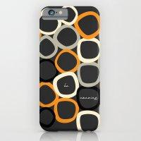 Be Amazing. iPhone 6 Slim Case