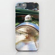 201 iPhone 6 Slim Case