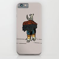 Thy Beguiling Army iPhone 6 Slim Case