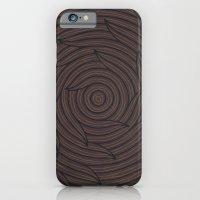 Maelstrom iPhone 6 Slim Case