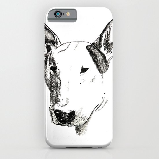 ATHOS. iPhone & iPod Case