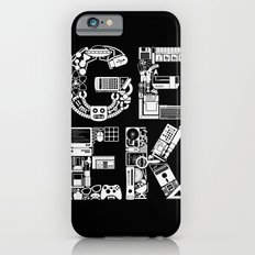I Be Au Sm iPhone 6 Slim Case