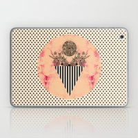 C.W. Xxiv Laptop & iPad Skin