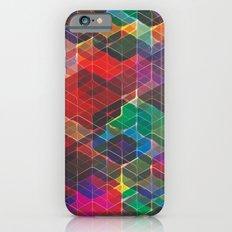 Cuben Splash 2015 Slim Case iPhone 6s