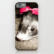 Little Princess iPhone 6s Slim Case