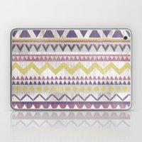 Pattern No. 2 Laptop & iPad Skin